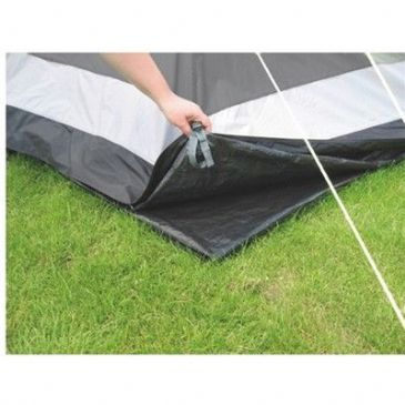 Outwell DAYTONA Footprint For Awning